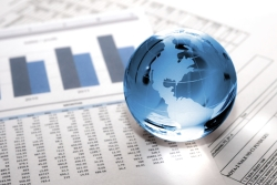 International tax services and  compliance in Manhattan